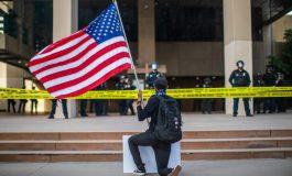 L'ONU évoque un «usage disproportionné» de la force envers les manifestants anti-racistes aux USA
