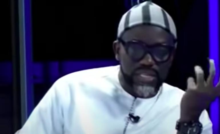Un journaliste sénégalais en prison pour avoir refuser de révéler ses sources