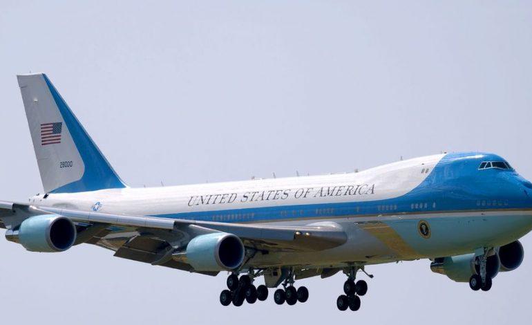 Boeing annonce qu'il va cesser la production de son célèbre Jumbo Jet 747 en 2022