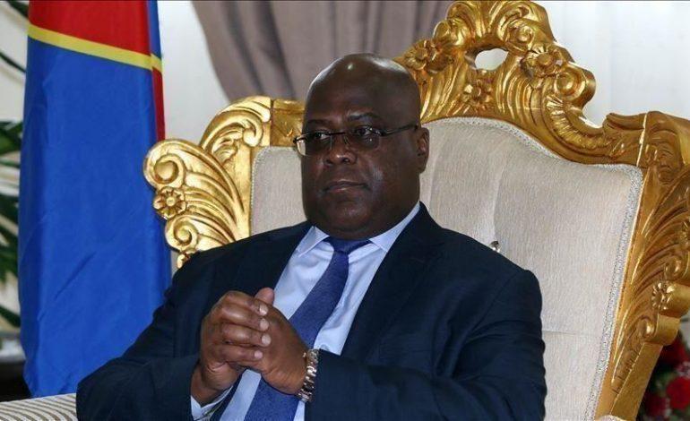 Le Premier Ministre Sylvestre Ilunga se dit surpris en découvrant les ordonnances rendues publiques du chef de l'état