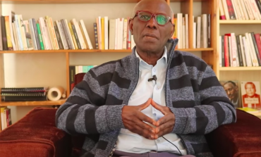 Après la pandémie, le réveil de l'Afrique ? Par Boubacar Boris Diop