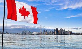 Les frontières canadiennes restent fermées aux étrangers jusqu'à fin octobre