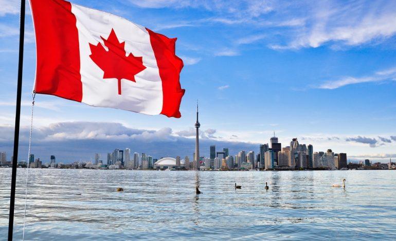 La fermetures des frontières du Canada prolongées jusqu'au 21 janvier
