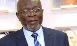 Démission de Célestin Tunda Ya Kasende, ministre de la Justice en RD Congo