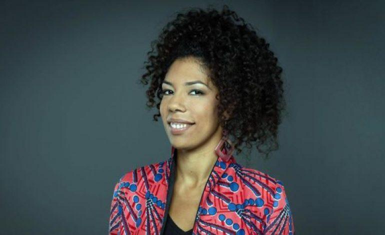 Annabelle Lengronne coupée au montage sur Canal+ Afrique après avoir cité Assa Traoré