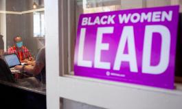 Un nombre record de candidates noires pour le renouvellement du Congrès américain