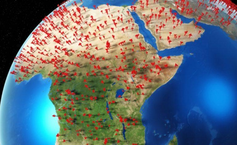 23 Décembre au Sénégal: 98 nouveaux cas, 30 cas graves, 6 décès, pour 18.043 cas au total