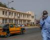 Les déplacements dans la région de Dakar seront restreints afin de lutter contre la propagation du virus