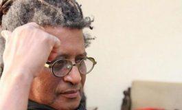 Adieu Camarade ! Par Demba Ndiaye