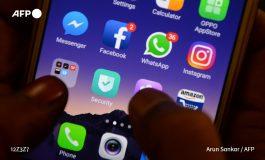 Haine en ligne, désinformation, Reporters Sans Frontières porte plainte contre Facebook en France