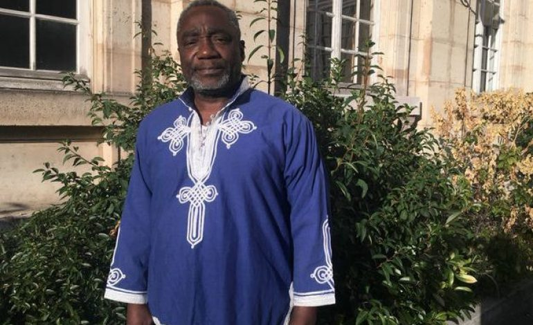 La justice française rouvre une enquête sur la tentative d'assassinat de Ferdinand Mbaou, un opposant congolais