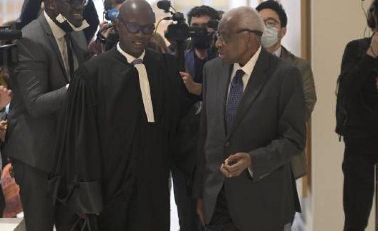 L'avocat parisien et les appartements cachés à Dakar: « Le Monde » révèle les transactions immobilières d'Habib Cissé, jugé en juin dans une affaire de corruption