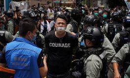 La liste des 53 pays qui soutiennent la répression de la Chine contre Hong Kong