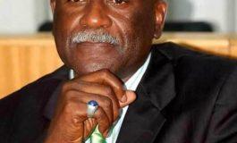 Décès de Ousmane Sow Huchard, une des figures de l'écologie au Sénégal