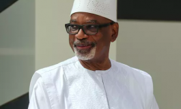 Les neuf membres de la Cour Constitutionnelle malienne nommés