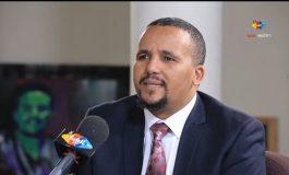 Arrestation de Jawar Mohammed, un leader populaire d'opposition Oromo