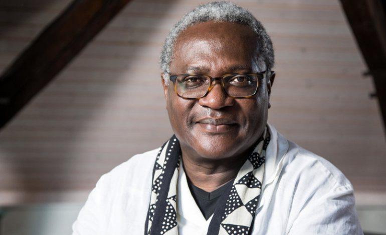 Laurent Jimaja, un pionnier à la mairie du Grand-Saconnex
