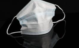 Le client d'une laverie passé à tabac après avoir demandé le port du masque