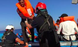 Plus de 600 migrants et réfugiés sont morts en Méditerranée depuis le début de l'année