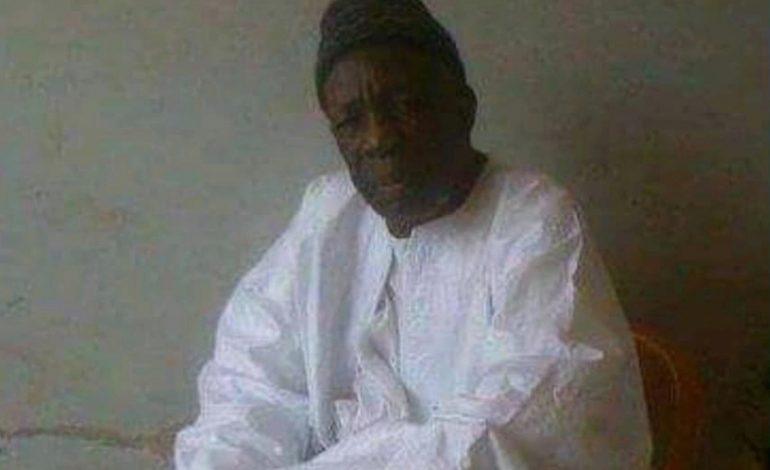 Ndiaga Ndiaye et autres Diallo Picc, version sénégalaise de l'esprit d'entreprise