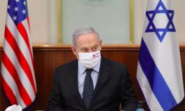 Appel de 40 femmes politiques du monde contre le plan israélien d'annexion