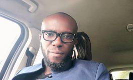 Parlons du Confinement INDIVIDUEL et de l'Economie ! Par Papi Ndiaye