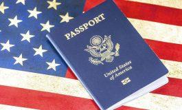 Des passeports antiCovid prisés par les milliardaires