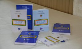 Les quatre rapports de l'IGE remis à Macky Sall: l'Etat et ses démembrements encore une fois épinglés