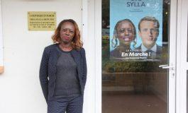 Pour la députée Sira Sylla, Il faut faire baisser les frais de transfert d'argent de la France vers l'Afrique