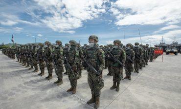 Les Etats Unis cherchent à prévenir l'escalade des tensions sur Taïwan