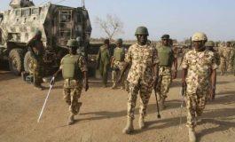 Au moins 24 militaires tchadiens tués dans une attaque de Boko Haram