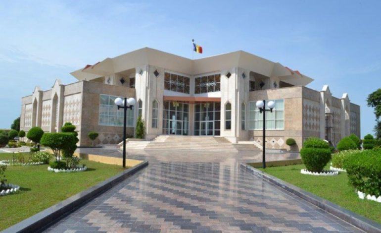 Les fonctionnaires tchadiens en grève illimitée
