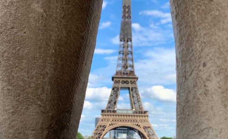 Récession historique en France à cause du coronavirus