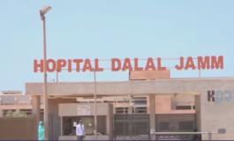 Conjurer la malédiction de Dalal Jamm - Par Nioxor Tine