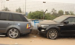 Enquête au Sénégal sur le trafic des numéros de châssis