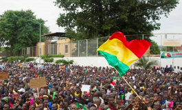 La CEDEAO inquiète de l'interpellation de personnalités maliennes