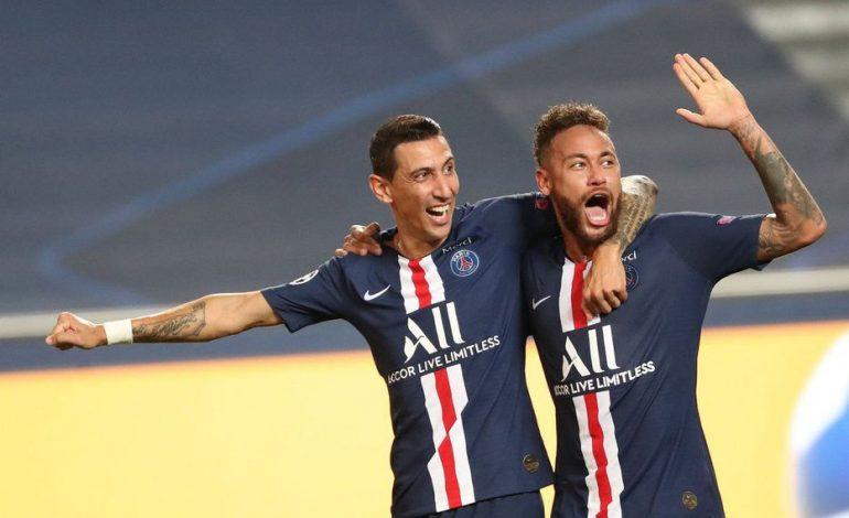 Ligue des champions – Le PSG assomme Leipzig (0-3) et attend Lyon ou le Bayern en finale
