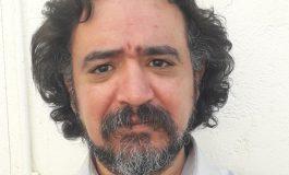 2 ans de prison ferme contre Abdelkrim Zeghileche, un journaliste et militant pro-démocratie