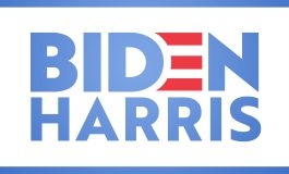 Ce sera le ticket Biden-Harris