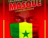 27 Octobre au Sénégal: 06 nouveaux cas, 121 guéris, pour 15.571 cas au total