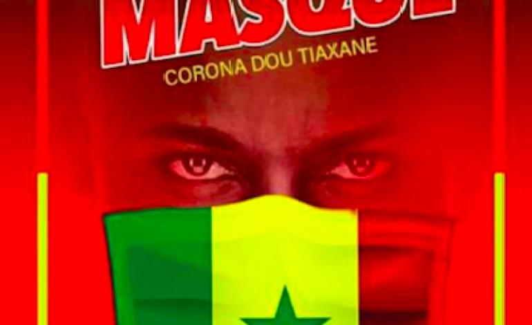 23 Août au Sénégal: 99 nouveaux cas, 122 guéries, 37 cas graves, 3 décès pour 12949 cas de Covid-19