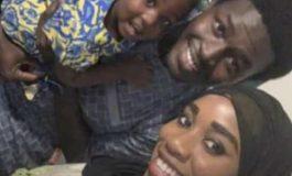 La police de Denvers confirme la piste criminelle après le décès de 5 Sénégalais