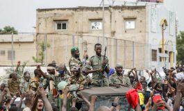 Crise malienne : « C'était prévisible sauf pour IBK » selon le chercheur malien Bréma Ely Dicko