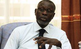 Décès au Sénégal de Mansour Kama, le président de la Confédération Nationale des Employeurs du Sénégal