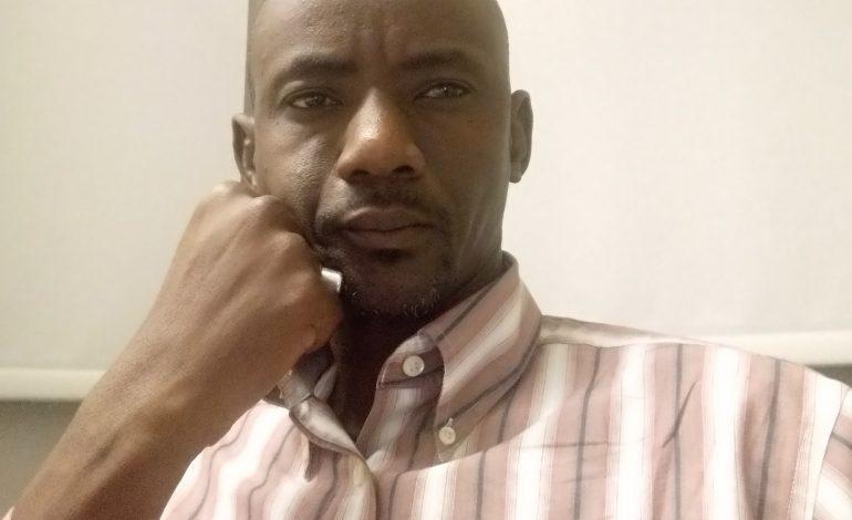 Restez alarmistes chers confrères – Par Ndiaga Diouf