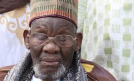 Décès du khalife Général de Médina Baye, Cheikh Ahmad Tidiane Ibrahima Niass