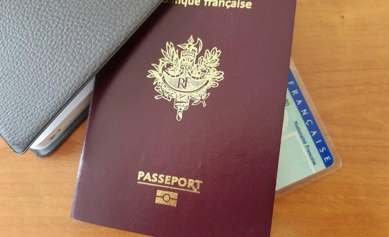 Michelle Jacquet bloquée au Sénégal quatre mois suite à un vol de passeport