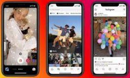 Facebook lance Reels Instagram afin de contrer TikTok