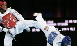 Annulation des championnats du monde juniors 2020 de Taekwondo