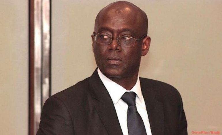 « Protocole de l'Elysée » et gouvernance du Sénégal : Secrets de Mafia – Par LD Debout